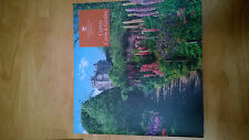 Crathes Castle and Garden National Trust for Scotland Souvenir Guide