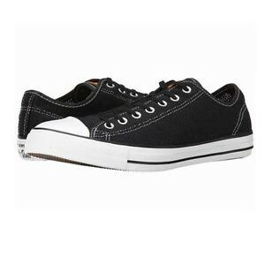 Converse Unisex Chuck Taylor All Star Summer Woven Ox Shoes