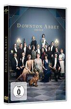 Downton Abbey - der Film ( 2020 )  DVD NEU & OVP
