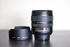 Nikon AF-S 24-85mm ED G Lens - US Model!