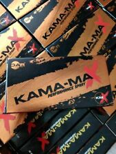 KAMA MAX SPRAY ORIGINAL MADE IN MALAYSIA