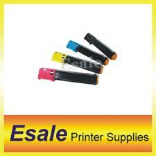 4 X Comp. Dell 3010 3010CN Toner Cartridge