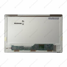 "Ibm-Lenovo Ideapad Z360 Serie 13.3 "" WXGA HD Ersatz LCD LED Bildschirm Display"
