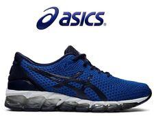 New asics Running Shoes GEL-QUANTUM 360 5 KNIT 1021A413 Freeshipping!!