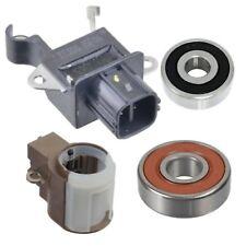 Alternator Rebuild Kit for 06-11 GS350 06-13 IS250 350 Regulator Brushes Bearing
