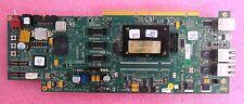 NXP / FREESCALE MPC8349E-QS - Communications Processor - 084-00190-3 USED-II