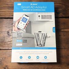 Atomi Wifi Smart AC Adaptor #AT1310 Remote Control Air Conditioner Smart   - F S