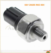 OEM Oil Pressure Switch Sensor For HONDA ACURA AT TRANS 4TH GEAR 28600-RKE-004