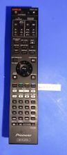ORIGINALE Pioneer VXX3385 Lettore Blu-Ray BDP-LX54 BDP-430 Sistema Home Cinema