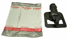 Kirby Tradition Vacuum Cleaner Bag Holder 190479S