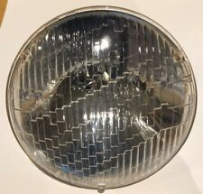 "Hella 7"" sealed beam head lamp - Suit Holden,  Ford and other"