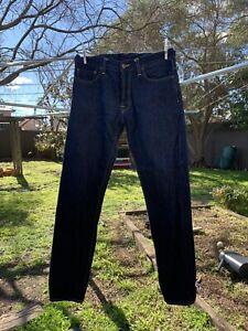 Carhartt Klondike Jeans 30