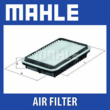 Mahle Air Filter LX1588 - Fits Suzuki Alto, Wagon R - Genuine Part