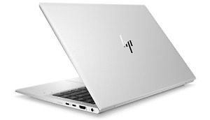 HP 2C2R2US Elitebook 840 G7 - CORE i7-10610U - RAM 16GB - SSD 256GB - WIN10 Pro