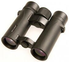 Helios Nitrosport 10 x 34 Compact Midsize Binoculars #30213 (UK Stock) BNIB