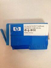 920 XL HP blue cayan ink jet - printer copier OfficeJet 6000 6500 A 7000 7500 A