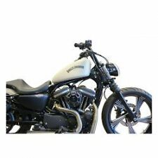 "Harley Davidson XL Sportster 2"" Tank Lift Kit"