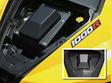 Airaid / PJ Jones UTV Air Intake w/ Hood Scoop 2013-2014 Can-Am Maverick 1000cc