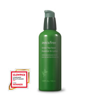 [INNISFREE] Green Tea Seed Essence In Lotion - 100ml
