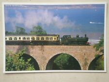 Torbay Printed Collectable Devon Postcards