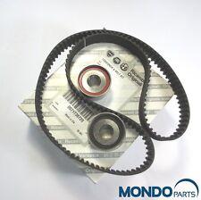 Original Fiat Zahnriemen-Kit Motorsteuerung für Iveco Daily II + III = 71736720