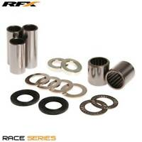 For KTM EXC 125 09-11 RFX Race Series Swingarm Bearing Kit