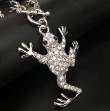 Legierung Modeschmuckstücke aus Metall-Legierung für Damen