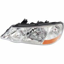 New Headlight for Acura TL 2002-2003 AC2518102