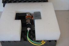e2v eev s-band magnetron mg5223f alphatron marine radar GENERATOR