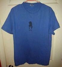 Pearl Jam T-shirt M 02/03 Tour Vintage