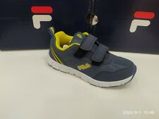 Sneakers FILA per bambini