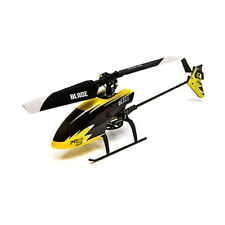 Blade BLH4200 70 S RC Helicopter
