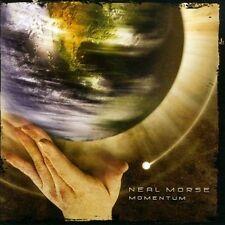 NEAL MORSE Momentum CD