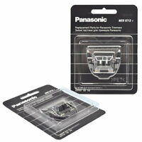 Panasonic Ersatz Scherkopf für  ER 1411, 1410 , 148 , 146 WER9713