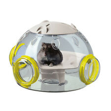 Ferplast Hamster Gerbil Lab / Laboratory / Exercise centre