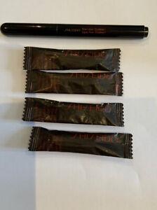 Vintage Shiseido Black Eyeliner Pencil Fine Eye Liner New