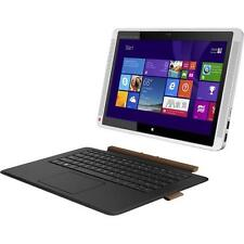 "NEW HP ENVY x2 Hybrid 13.3"" Laptop Tablet 2 in 1 PC Beats Touch Screen 13-j002dx"