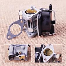 Carburetor Carb 640065A 640065 fit Tecumseh 13HP 13.5HP 14HP 15Hp Engine Tractor