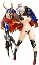 PSL OrchidSeed Seven Deadly Sins Belial 1/8 PVC figure Japan #With tracking