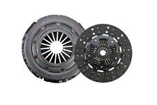 RAM Clutches 86-95 Ford Mustang 5.0L Premium Replacement Clutch Set 88794