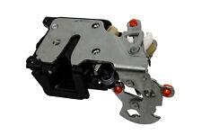 GM OEM Front Door-Lock Latch Kit 15111446