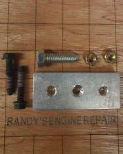 Tecumseh flywheel puller 670299 tc200 tc300 repair tool US Seller