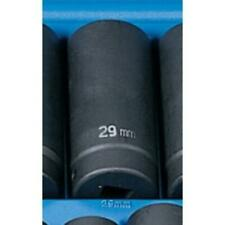 "Grey Pneumatic Corp. 2029Md 1/2"" Drive X 29mm Deep"