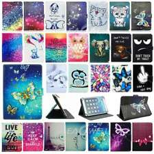 "US Universal Pattern Case Cover For Samsung Galaxy Tab A 3 8"" 8.0 SM-T350 T310"