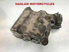yamaha r6 5sl 2003 - 2005 oil sump pan strainer 5SL1340000
