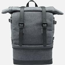 Canon Bp10 digital SLR Camera Backpack