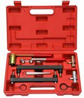 Engine Timing Tool Kit Set for Jaguar/Land Rover 3.0 3.5 4.0 & 4.2 V8 Engine NEW