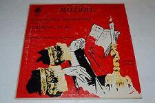 Mozart~Eine Kleine Nachtmusik~Symphony No. 40~Viennese Symphony Orchestra