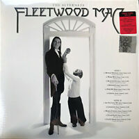 FLEETWOOD MAC The Alternate Fleetwood Mac (2019) Limited Edition RSD 180g LP NEW