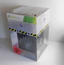 Resident Evil 6 Collector's Edition für Microsoft Xbox 360 / Xbox360